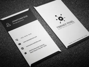 Bulk business card visiting card printing in jaipur the print shoppe business card printing in jaipur visiting card printing in jaipur reheart Images